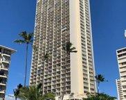 445 Seaside Avenue Unit 718, Honolulu image
