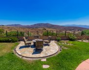 2945 Morning Creek Ct, Chula Vista image