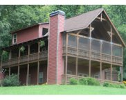 795 Hunter Road, Hayesville image