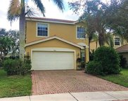 7844 Red Mahogany Road, Boynton Beach image