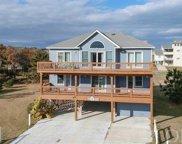 114 Sound Sea Avenue, Duck image