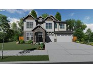 7808 NW 167th  AVE, Portland image