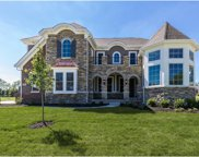 12242 Shady Knoll  Drive, Fishers image