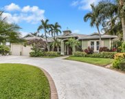 24 Tradewinds Circle, Tequesta image