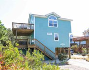 764 Fishermans Court, Corolla image