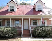 661 Country Club Drive, Defuniak Springs image