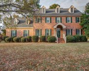 508 Foresome Lane, Rocky Mount image