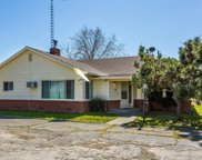 17795  County Road 86, Esparto image