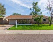 12211 N 25th Avenue, Phoenix image