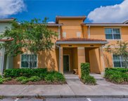 8963 Cat Palm Road, Kissimmee image