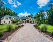 9410 PISCATAWAY LANE E, Great Falls image