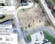 82 Ballards Corner Road Unit #5 & 5A, Hinesburg image
