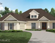 27561 French Settlement Drive, Daphne image
