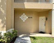 8336 Mulligan Circle Unit #2012, Port Saint Lucie image