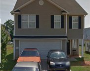 7911  Mcgarry Trail, Charlotte image