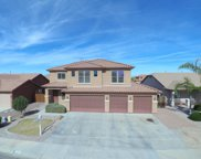 2348 W Peggy Drive, Queen Creek image