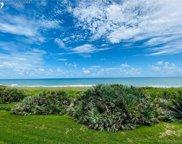 9400 Ocean  Drive Unit 204B, Jensen Beach image