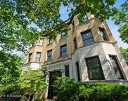 1712 W Wilson Avenue Unit #2E, Chicago image