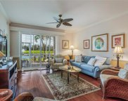 3840 Sawgrass Way Unit 2812, Naples image