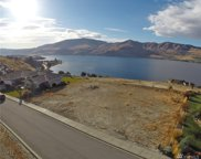 128 Waterview Dr, Chelan image