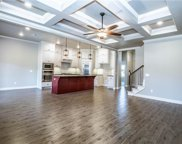 5009 Crater Lake Drive, Edmond image