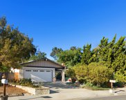 1369 Rock Hill Place, Escondido image