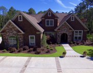 837 Red Wolf Trail, Myrtle Beach image
