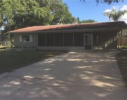 2030 Healy Drive, Clearwater image