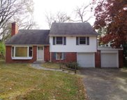 981 Mayberry Road, King Of Prussia image