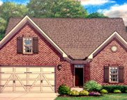 746 Valley Glen Blvd, Knoxville image