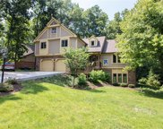 94 Chesterfield  Drive, Noblesville image