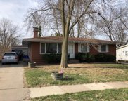 925 Westview Drive, Marion image