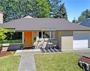 9734 Dibble Ave NW, Seattle image