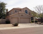 17219 N 55th Place, Scottsdale image