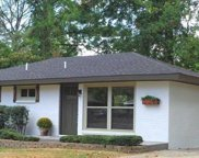 5185 Scenic View Dr, Irondale image