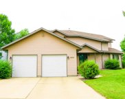 1300 17th Ave Nw, Minot image