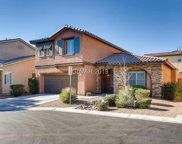 10625 HIGH DORMER Court, Las Vegas image