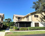 7332 SE Jamestown Terrace, Hobe Sound image