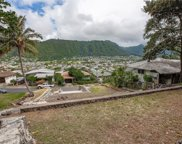 3059 Woolsey Place, Honolulu image