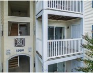 3946  Town Center Road Unit #3946, Harrisburg image