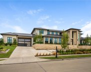 2353 Lilac Lane, Frisco image