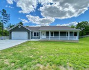 1007 Sunset  Drive, Perryville image