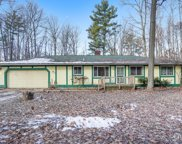 6769 19 Mile Road Ne, Cedar Springs image