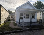 2137 Bradley Ave, Louisville image