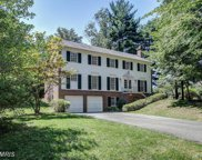 9820 BROOKFORD ROAD, Potomac image