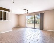 9505 Roundstone Cir, Fort Myers image