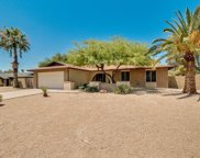 5918 E Redfield Road, Scottsdale image