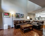1525 Tyler Park Way, Mountain View image