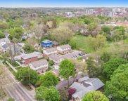 425 S 7th  Street Unit 1, Ann Arbor image