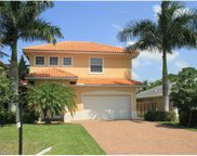 577 N 110th Ave, Naples image